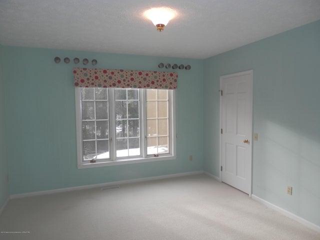 1401 Dennison Rd - Bedroom #3 - 47