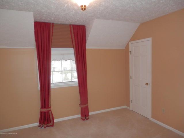 1401 Dennison Rd - Bedroom #4 - 48