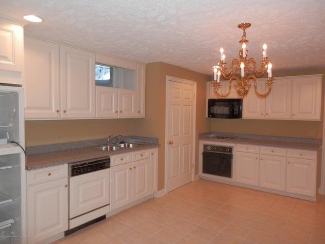 1401 Dennison Rd - 2nd kitchen in LL - 39