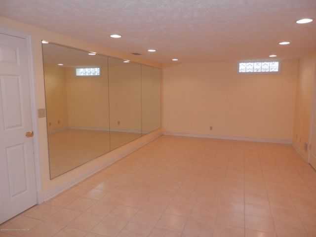 1401 Dennison Rd - Work out room - 43