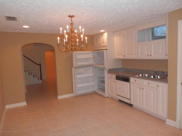 1401 Dennison Rd - LL 2nd kitchen - 40