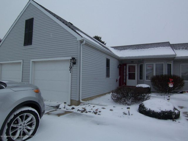 1197 Sunview Dr 14 - front - 1