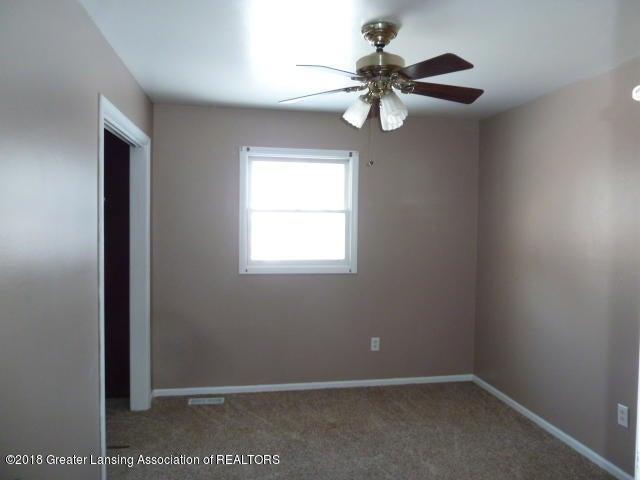 114 Kilkelly St - Bedroom 1 - 10