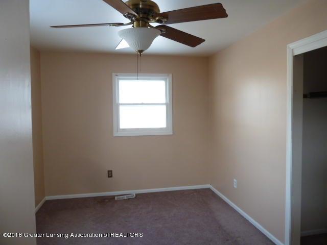 114 Kilkelly St - Bedroom 2 - 11