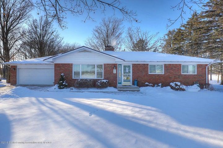 156 S Michigan Rd - IMG_1567 - 1