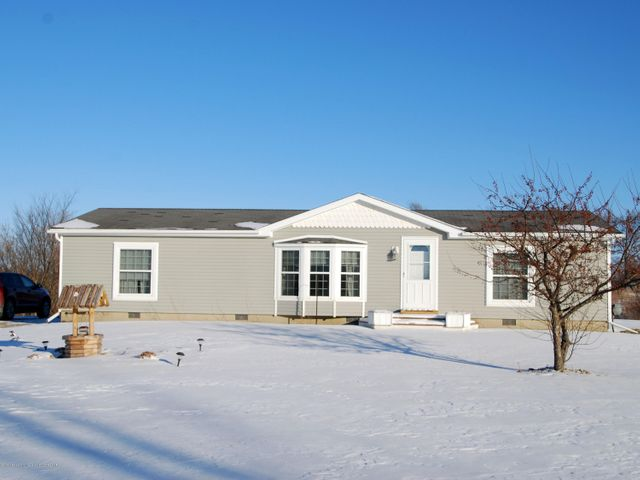 4285 S Ruess Rd - MLS front 3 - 24