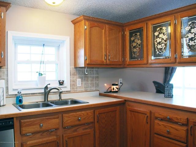 4285 S Ruess Rd - MLS kitchen 2 - 9