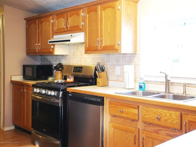 4285 S Ruess Rd - MLS kitchen 3 - 10