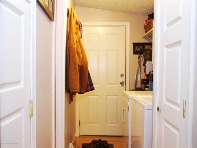 4285 S Ruess Rd - MLS laundry - 19