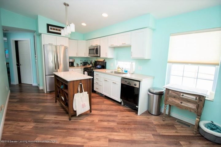 15529 Park Lake Rd - Kitchen - 6