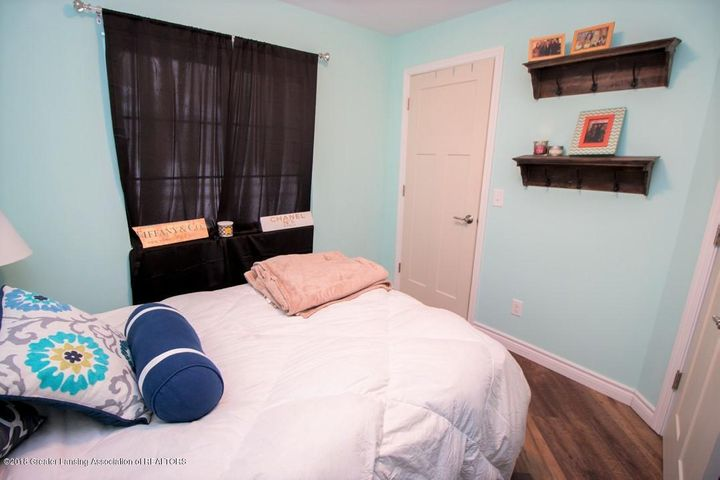 15529 Park Lake Rd - Bedroom 2 - 14