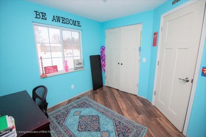 15529 Park Lake Rd - Bedroom 3/office - 19