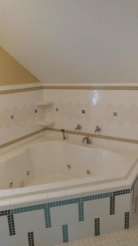 838 Cawood St - Cawood - Master Bath 2 - 21