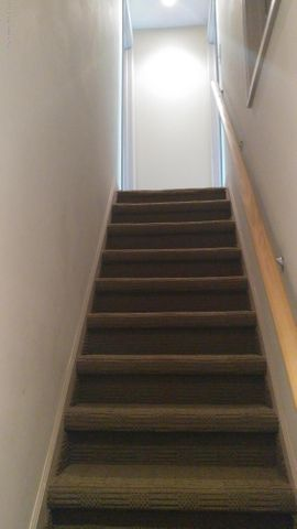 838 Cawood St - Cawood - Stairs - 26