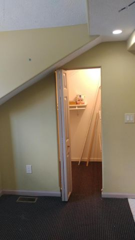 838 Cawood St - Cawood - Master to Closet - 18