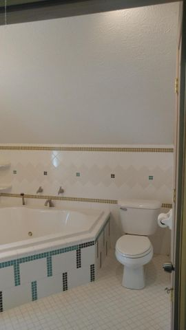 838 Cawood St - Cawood - Master Bath 3 - 22