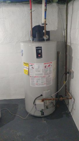838 Cawood St - Cawood - Water Heater - 25