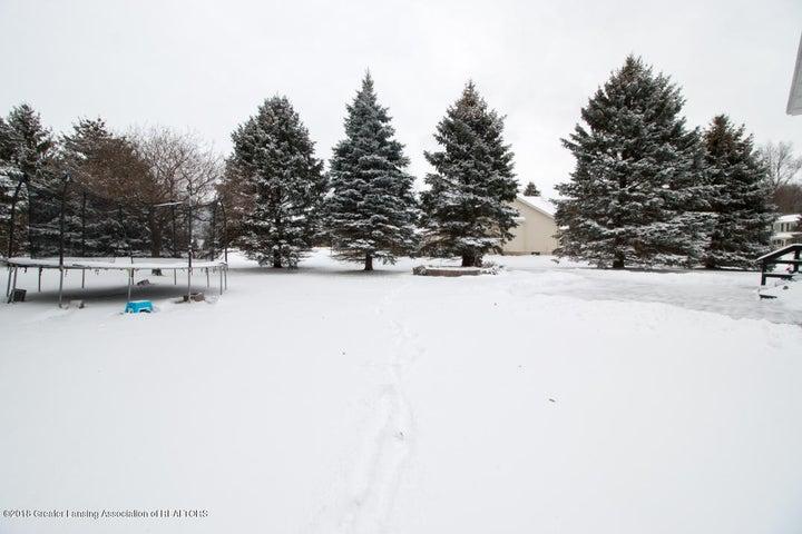 1240 Castlewood Cir - back yard 2 - 35