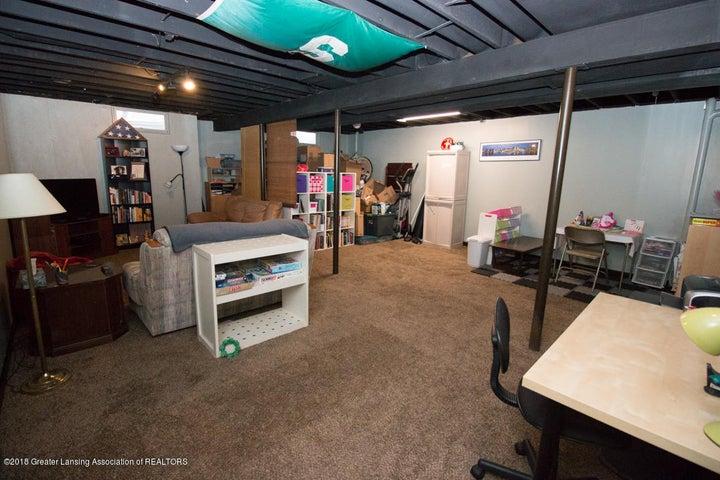 1240 Castlewood Cir - basement 1 - 28
