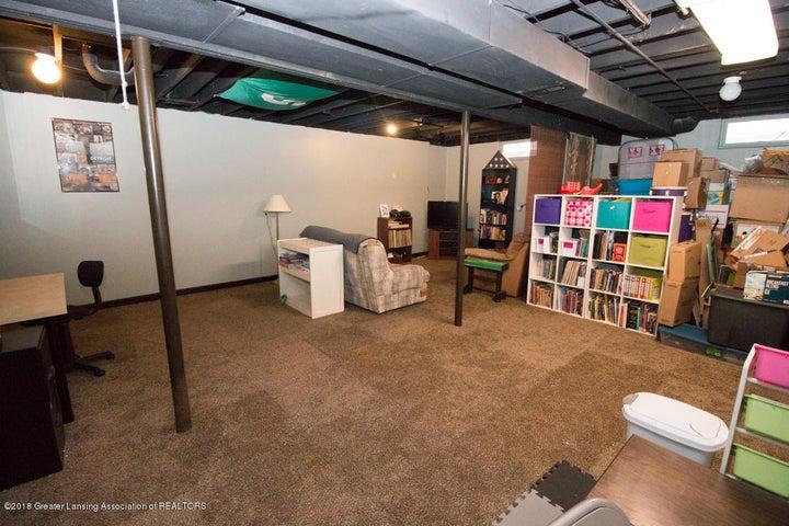 1240 Castlewood Cir - basement 2 - 29