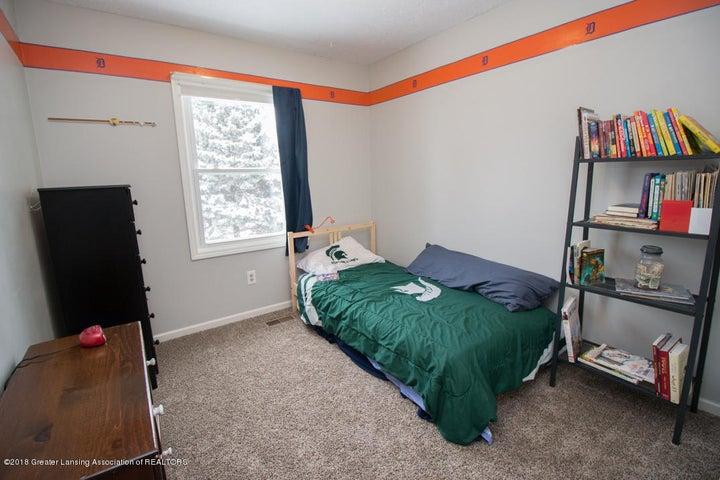 1240 Castlewood Cir - bedroom 2 - 23