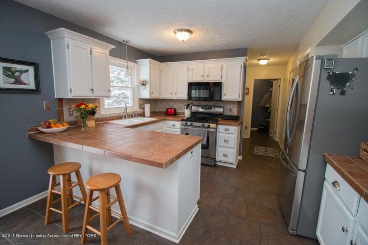 1240 Castlewood Cir - kitchen 1 - 12