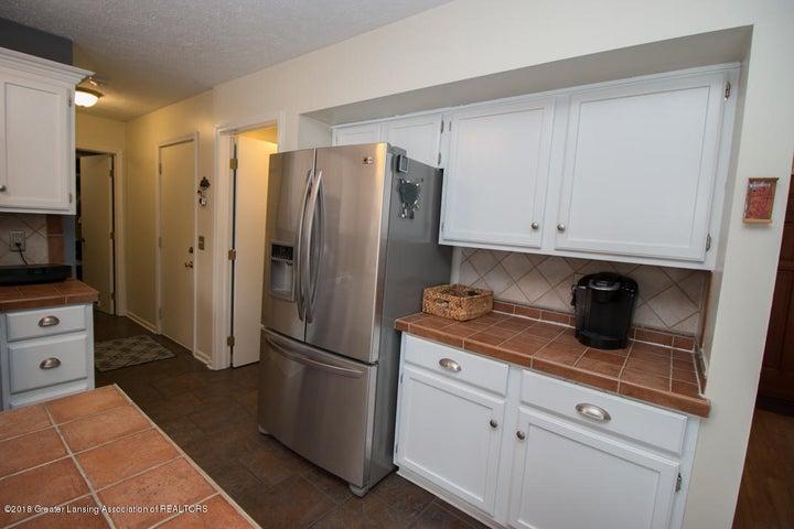1240 Castlewood Cir - kitchen 3 - 14