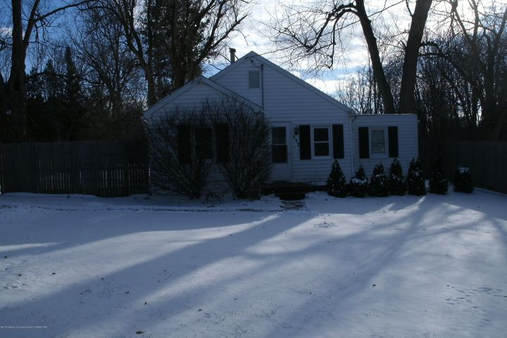 835 W Jolly Rd - Front - 1