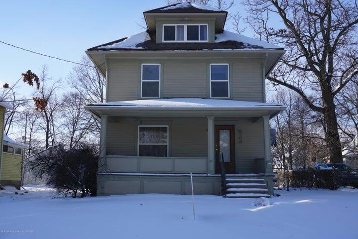823 Princeton Ave - DSC07862 - 1