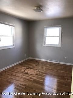 1565 Melrose Ave - Bedroom 1 - 4