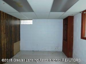 1565 Melrose Ave - Bedroom 5 - 14