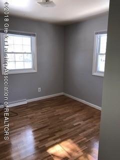 1565 Melrose Ave - Bedroom 2 - 5