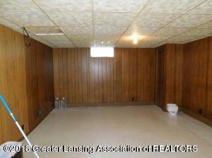 1565 Melrose Ave - Recreation Room - 10