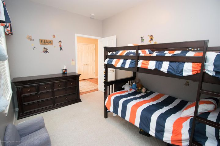 9339 St Clair Rd - Bedroom 3 - 19