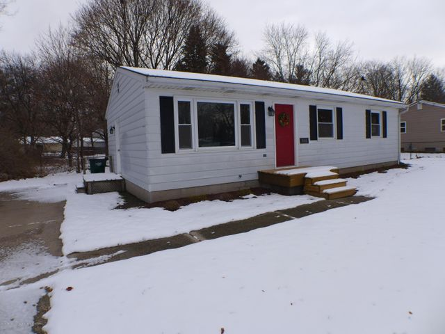 840 Attwood Dr - front - 1