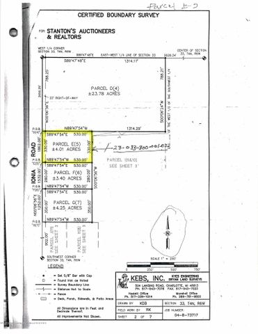 0 S Ionia Rd - 0 Ionia rd 4 acres_001 - 1