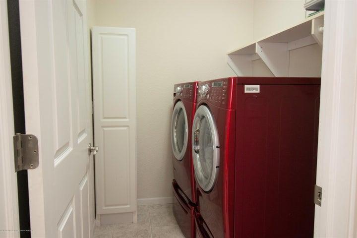 1819 Merganser Dr - Laundry - 18