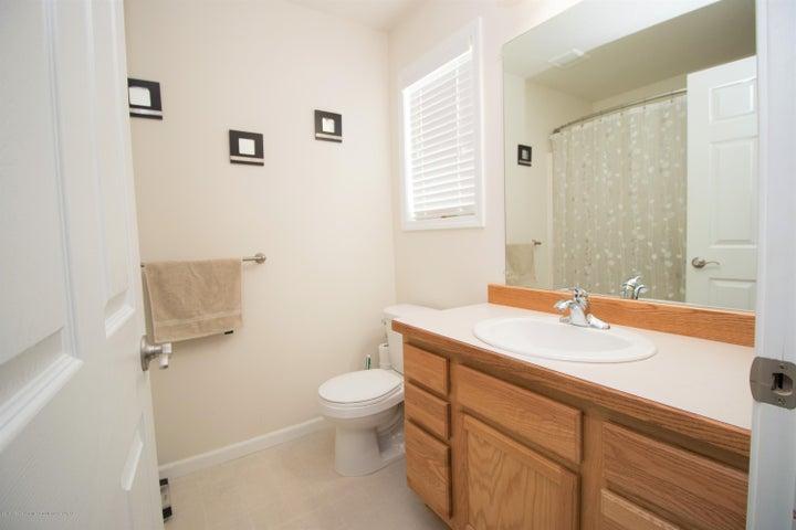 1819 Merganser Dr - Bathroom - 13