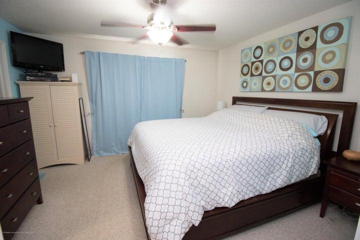 1819 Merganser Dr - Master bedroom - 12