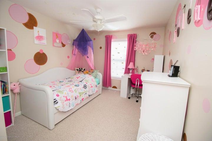 1819 Merganser Dr - Bedroom 2 - 14