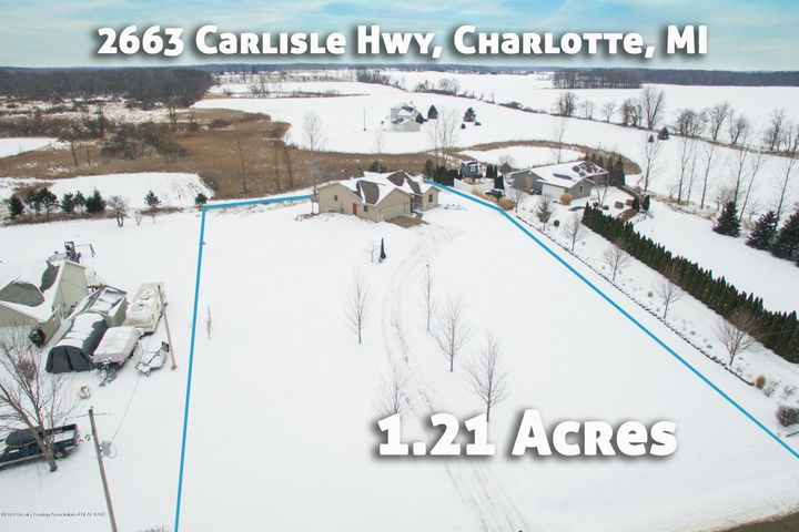 2663 Carlisle Hwy - Final-3 Boundries - 46