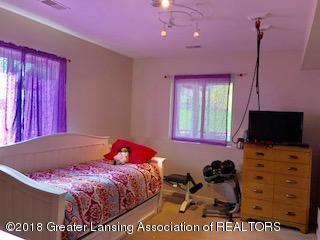 6783 Castleton Dr 38 - Bedroom - 17