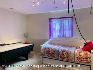6783 Castleton Dr 38 - Bedroom - 18