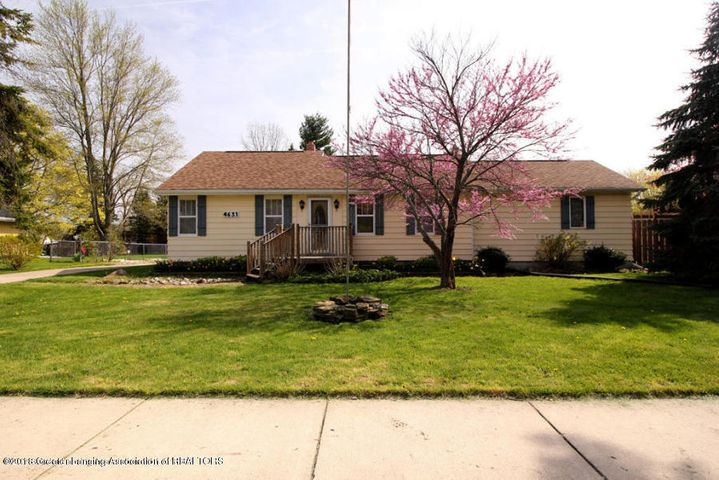 4631 Tolland Ave - .5 - 1