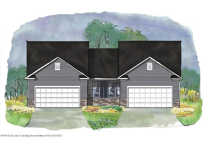 2324 Fieldstone Dr - FS Ranch Render2017 - 1