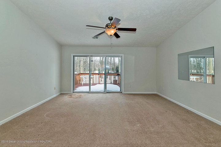1502 Lytell Johnes Path  - LIVING ROOM - 4
