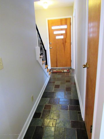 1432 N Harrison Rd - Foyer View 2 - 4