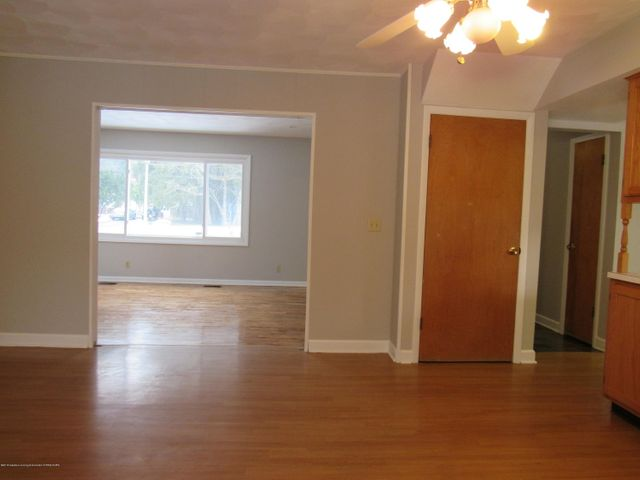 1432 N Harrison Rd - Dining Area - 6