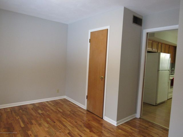1432 N Harrison Rd - 1st Floor BR or Office - 15