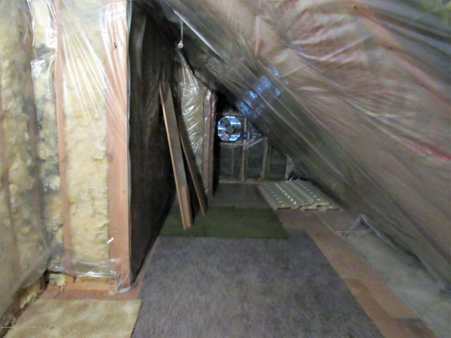 1432 N Harrison Rd - walk-in attic - 29